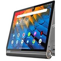 Lenovo Yoga Smart Tab Tablet Repair