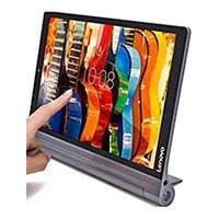 Lenovo Yoga Tab 3 Pro Tablet Repair