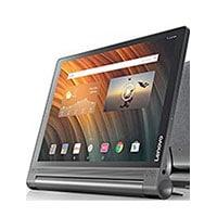 Lenovo Yoga Tab 3 Plus Tablet Repair