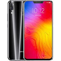 Lenovo Z5 Mobile Phone Repair