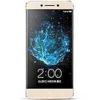 LeEco Le Pro3 Mobile Phone Repair