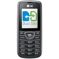 LG A230 Mobile Phone Repair