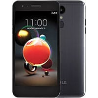LG Aristo 2 Mobile Phone Repair