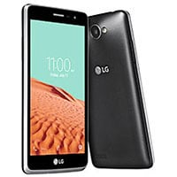 LG Bello II Mobile Phone Repair