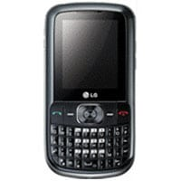 LG C105 Mobile Phone Repair