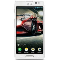 LG Optimus F7 Mobile Phone Repair