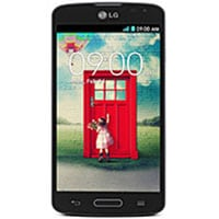 LG F70 D315 Mobile Phone Repair