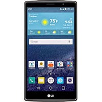 LG G Vista 2 Mobile Phone Repair