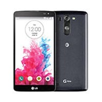 LG G Vista Mobile Phone Repair