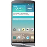 LG LG-G3 Mobile Phone Repair