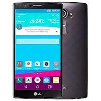 LG G4 Dual Mobile Phone Repair