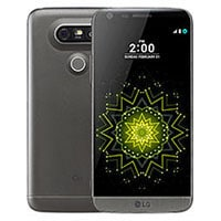 LG LG-G5 Mobile Phone Repair