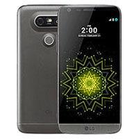 LG G5 SE Mobile Phone Repair