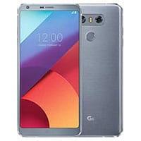 LG G6 Mobile Phone Repair