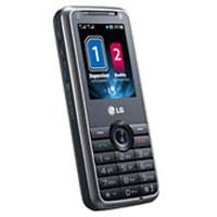 LG GX200 Mobile Phone Repair