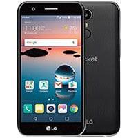 LG Harmony Mobile Phone Repair
