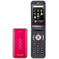 LG KH3900 Joypop Mobile Phone Repair