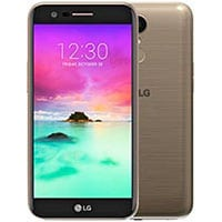 LG X4+ Mobile Phone Repair