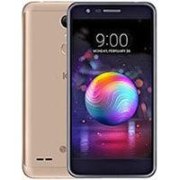 LG K11 Plus Mobile Phone Repair