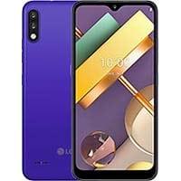 LG K22 Mobile Phone Repair