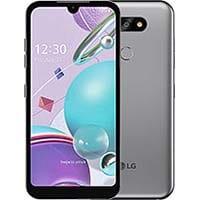 LG K31 Mobile Phone Repair