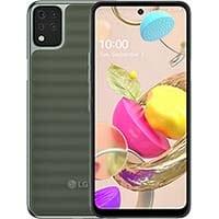 LG K42 Mobile Phone Repair