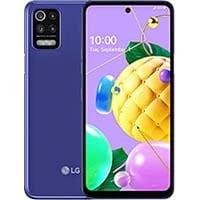 LG K52 Mobile Phone Repair