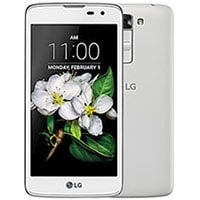 LG K7 Mobile Phone Repair