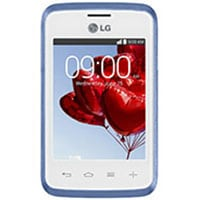 LG L20 Mobile Phone Repair