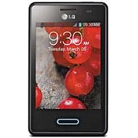 LG Optimus L3 II E430 Mobile Phone Repair