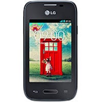 LG L35 Mobile Phone Repair