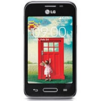 LG L40 D160 Mobile Phone Repair