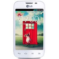 LG L40 Dual D170 Mobile Phone Repair
