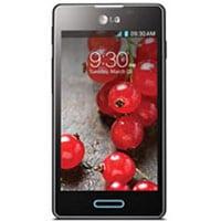 LG Optimus L5 II E460 Mobile Phone Repair