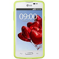 LG L50 Mobile Phone Repair