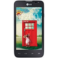 LG L65 Dual D285 Mobile Phone Repair