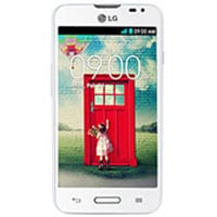LG L65 D280 Mobile Phone Repair