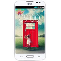LG L70 D320N Mobile Phone Repair