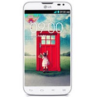LG L70 Dual D325 Mobile Phone Repair