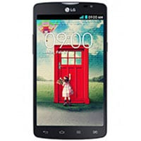 LG L80 Dual Mobile Phone Repair