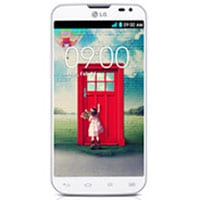 LG L90 Dual D410 Mobile Phone Repair