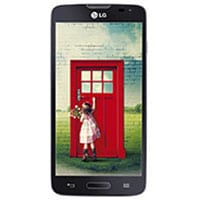 LG L90 D405 Mobile Phone Repair