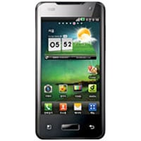 LG Optimus 2X SU660 Mobile Phone Repair