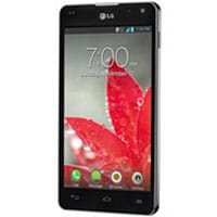 LG Optimus G LS970 Mobile Phone Repair