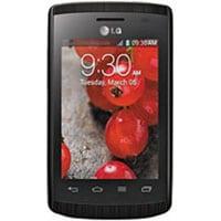 LG Optimus L1 II E410 Mobile Phone Repair