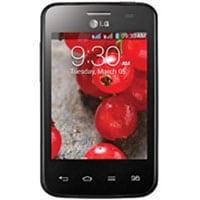 LG Optimus L2 II E435 Mobile Phone Repair