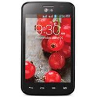 LG Optimus L4 II Dual E445 Mobile Phone Repair