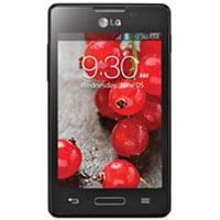 LG Optimus L4 II E440 Mobile Phone Repair