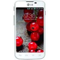 LG Optimus L5 II Dual E455 Mobile Phone Repair