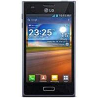 LG Optimus L5 E610 Mobile Phone Repair
